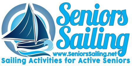 Discussion Forum for Active Seniors Sailing Worldwide or Local